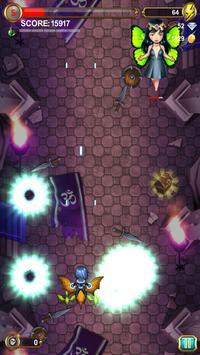 Dragon Legend: Shooter apk screenshot