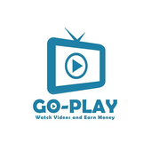 Go Play - Earn Money icon
