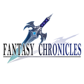 Fantasy Chronicles HD icon