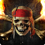 Pirates of the Caribbean: ToW APK