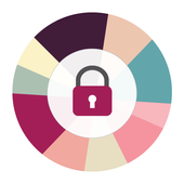 디지털세탁소 - 온라인 평판관리, 디지털장의사 icon