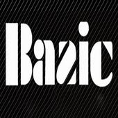 Bazic Bar and Karaoke icon