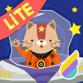 Cosmic Paul Lite icon