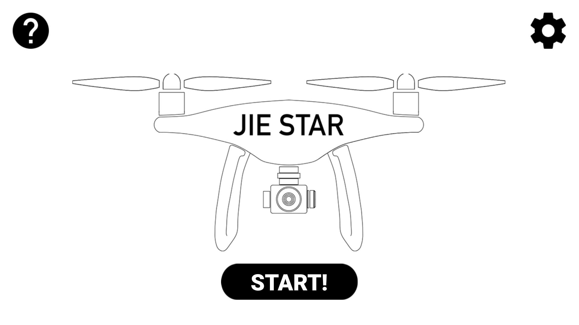 Jie Star For Android Apk Download