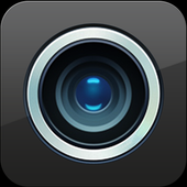 WIFI-CAMERA-HD icon