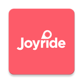Joyride icon