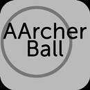 AArrow Ball - Awesome Archery APK
