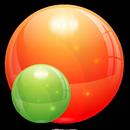 Ball Breaker: New Fun Game APK