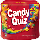 Candy Quiz - Guess Sweets, chocolates and candies APK
