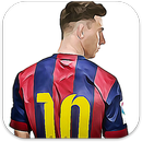 4 Pics 1 Footballer Quiz– Soccer Player Trivia APK