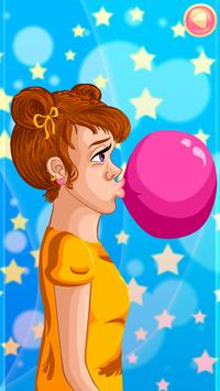 Bubble Maker apk screenshot