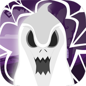 Halloween Rage icon