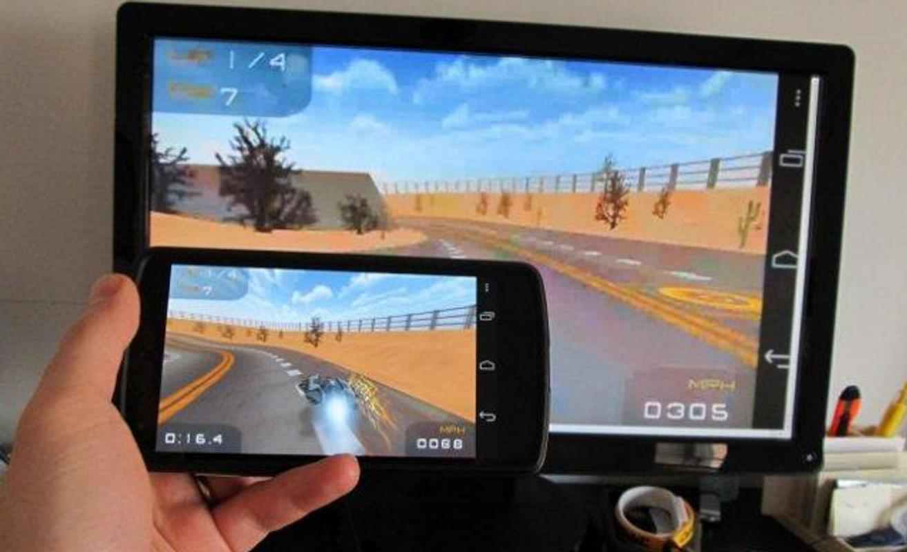 How To Use Your Phone As A Hotspot >> Screen Mirroring For Android - Mirror Cast for Android ...