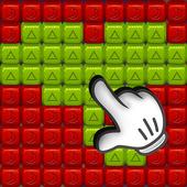 Toy Puzzle Blaster icon