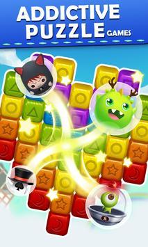 Toy Puzzle Blaster screenshot 10