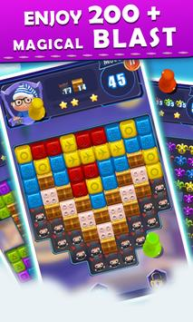 Toy Puzzle Blaster screenshot 11