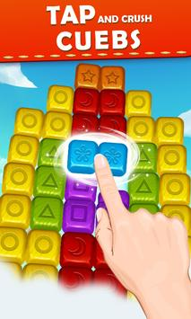 Toy Puzzle Blaster screenshot 1
