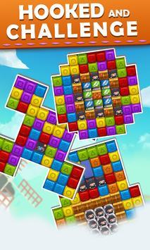 Toy Puzzle Blaster screenshot 2
