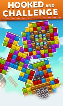 Toy Puzzle Blaster screenshot 4