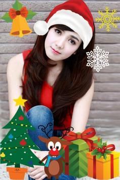Christmas Sticker screenshot 2
