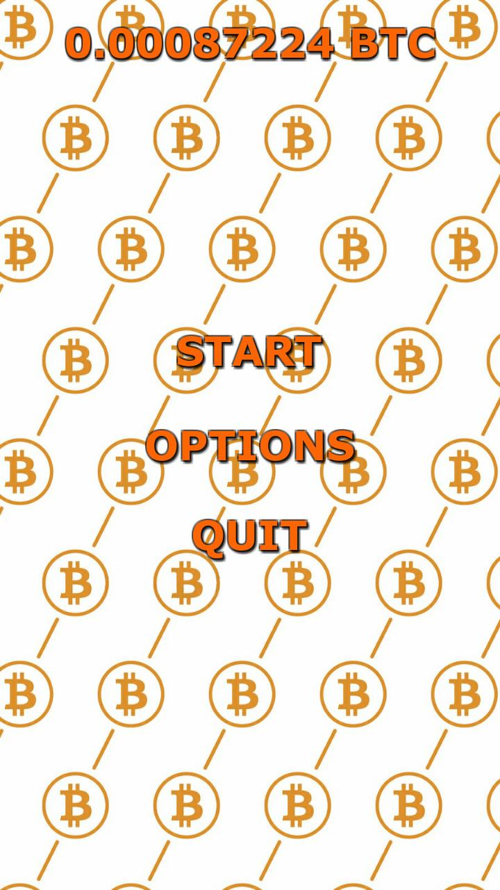 2048 bitcoins sporting bet that plays all matches