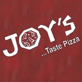 JOYS PIZZA icon
