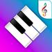 Simply Piano, de JoyTunes APK