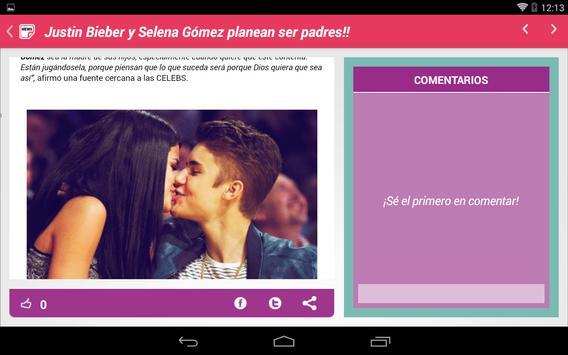 TKM Play apk screenshot