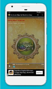Surah Yasin | Ar Rahman screenshot 2