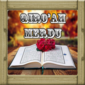 Qiro'ah Mp3 | Al Quran Translation icon
