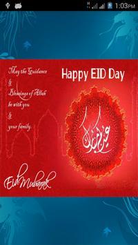 Happy Bakrid Images Wishes screenshot 2