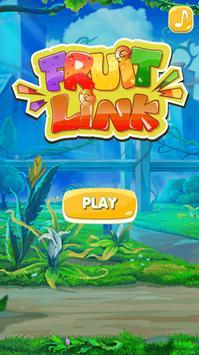 Fruit Link poster