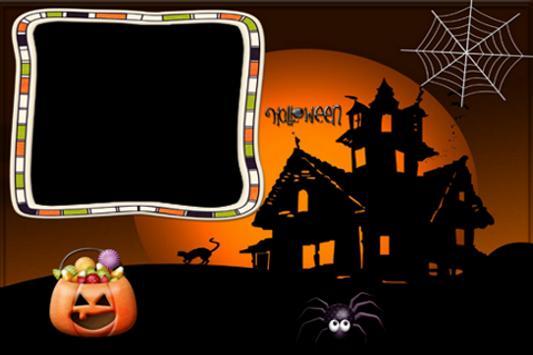 Halloween screenshot 3
