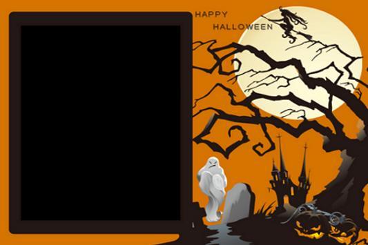 Halloween screenshot 5