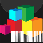 Stocksystem icon