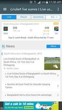 Sandhya Border Times screenshot 7