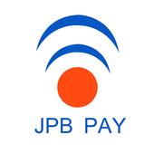 JPB PAY icon
