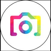 Noah Camera icon