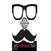 Jpg cristianas [imagenes] icon
