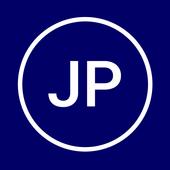 Jadvani Parivar icon
