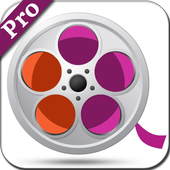Japps tube Proo HD icon