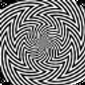 Hypnotizing icon