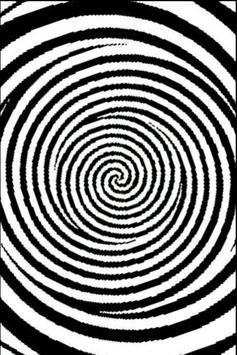 Hypnotizing apk screenshot