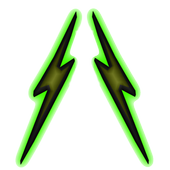 PowerManager icon
