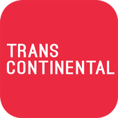 Trans-Continental icon