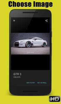 Jp Performance Hd Wallpaper For Android Apk Download
