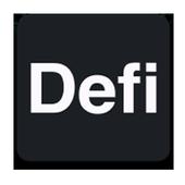 Le Defi News icon