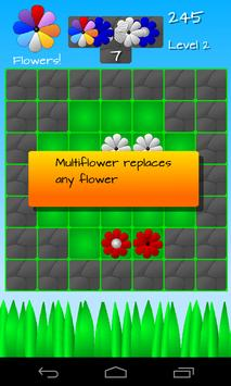 Flowers! screenshot 1