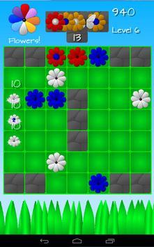 Flowers! screenshot 6