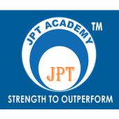 JPT Academy icon